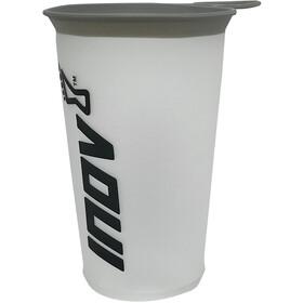 inov-8 Speed Cup 200ml, clear/black